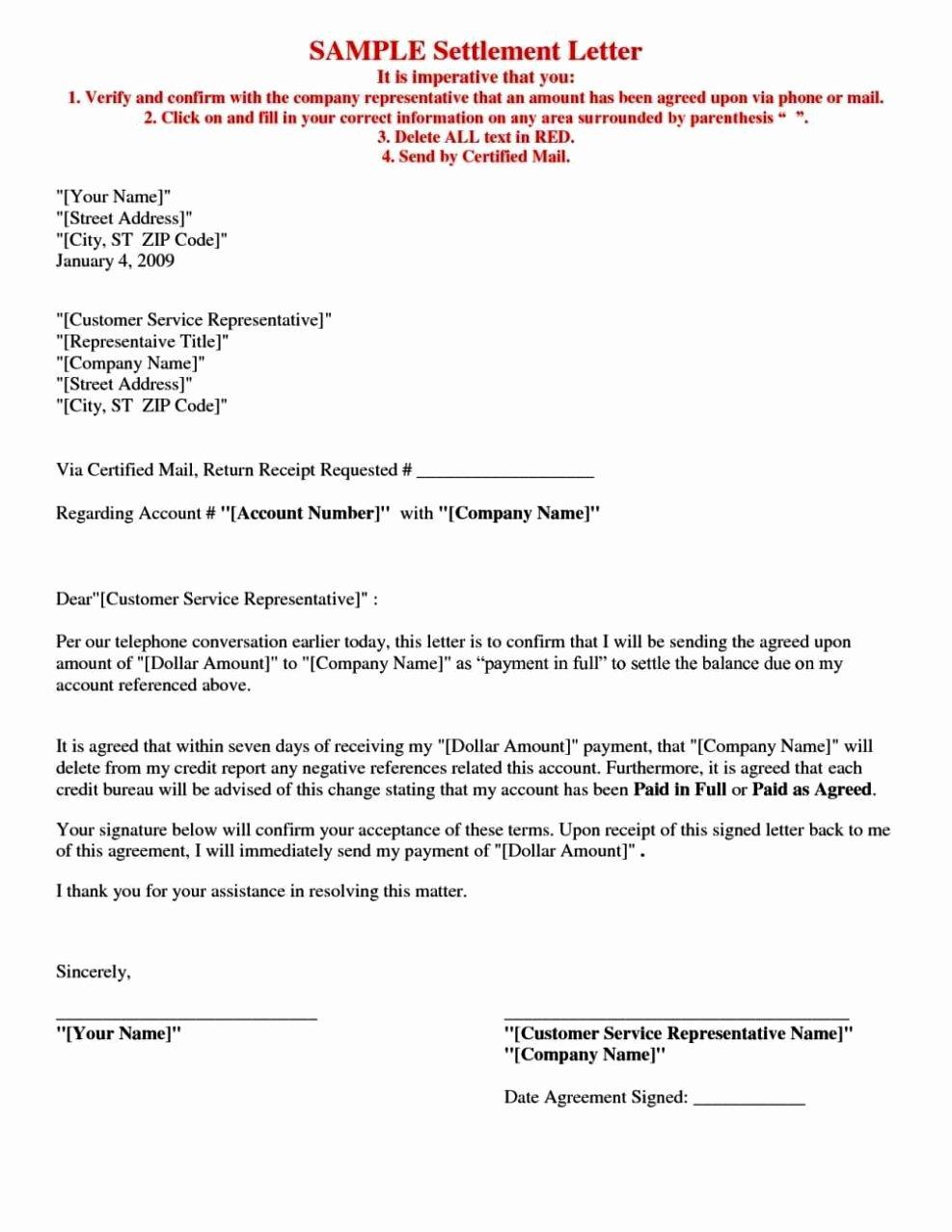 Divorce Settlement Agreement Pdf Fresh Settlement Agreement Template Uk Sampletemplatess Sampletemplatess