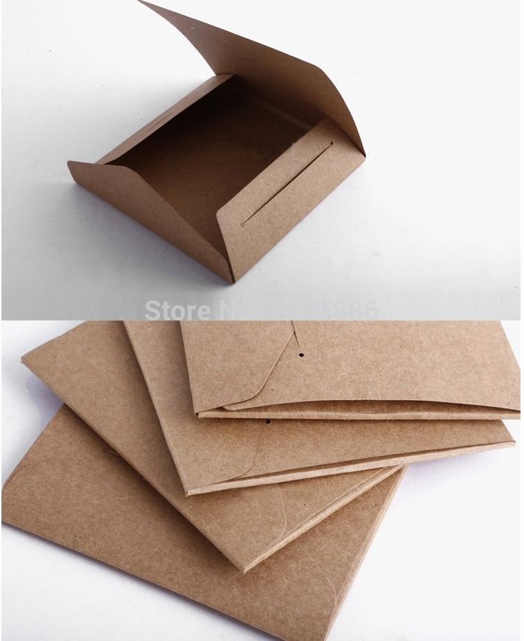 Diy Cd Sleeve Template Luxury Cd Case Diy Google 검색 패키지 Pinterest