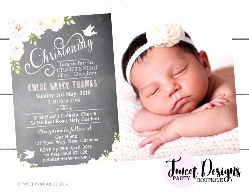 Do It Yourself Baptism Invitation Lovely 76 Best Do It Yourself Baptism Invitation