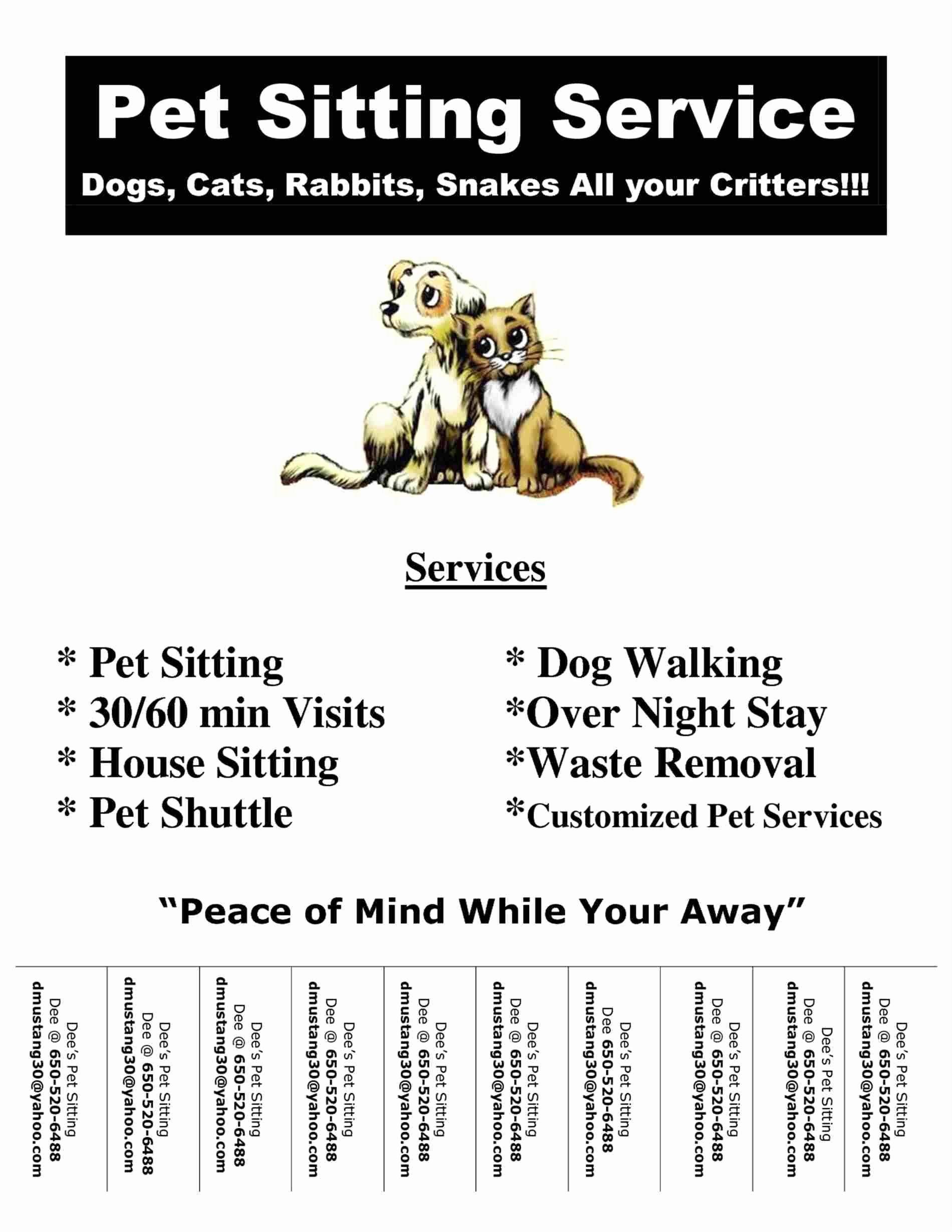Dog Walking Flyer Template Awesome Dog Walking Excel Spreadsheet Google Spreadshee Dog Walking Excel Spreadsheet