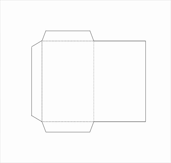 Donation Envelope Template Word Awesome Small Envelope Template 7 Download Free Documents In Pdf Word