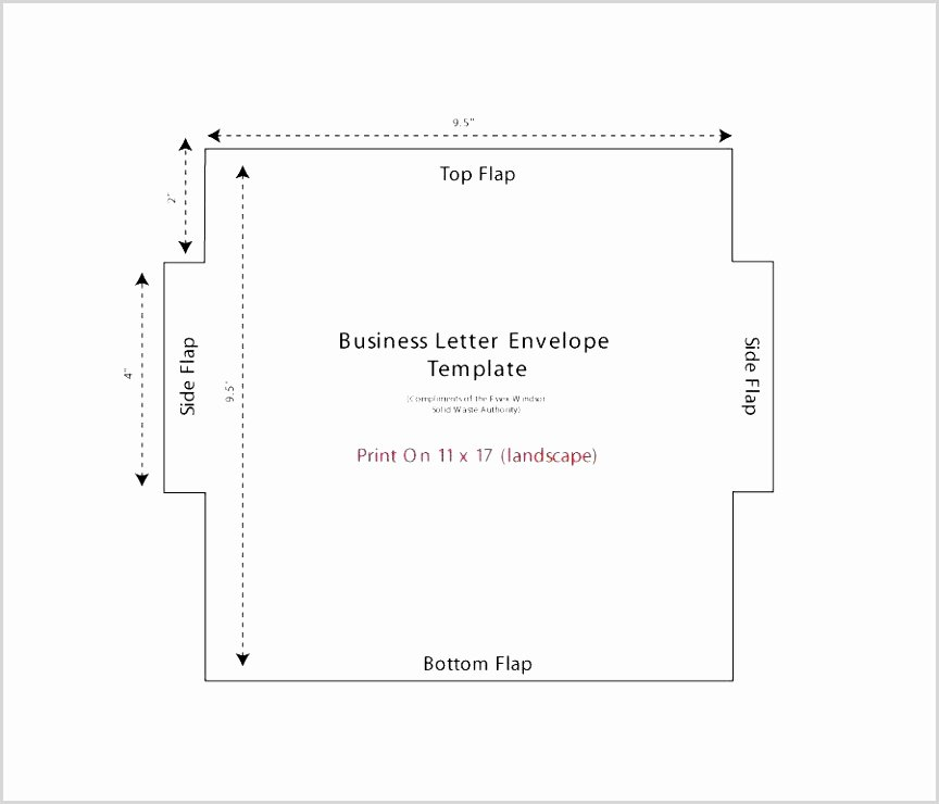 9 x 12 envelope template example elegant how to address clasp envelopes 12 steps with wikihow doc xls letter templates uuozaptuox