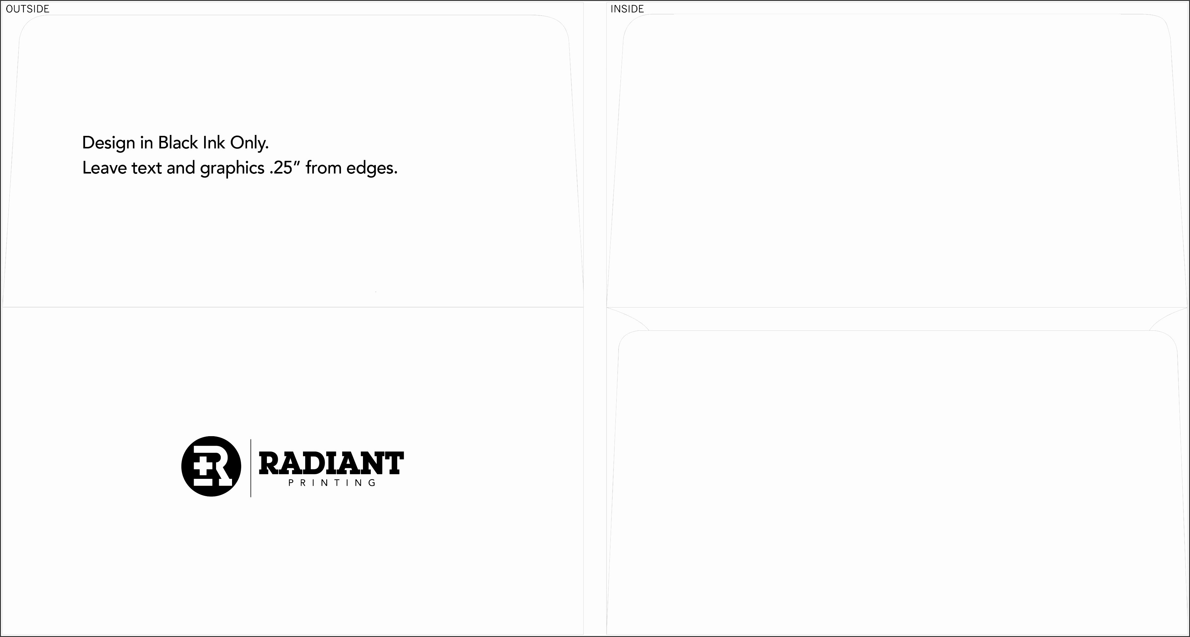 Donation Envelope Template Word Elegant 11 Ms Word Envelop Template Sampletemplatess Sampletemplatess