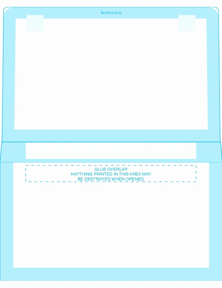 Donation Envelope Template Word Inspirational 15 Lovely Remittance Envelope Template Word Maotme Life Maotme Life