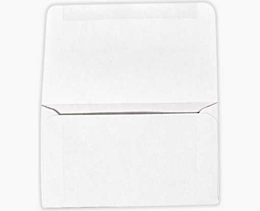 Donation Envelope Template Word New 6 3 4 Remittance Envelopes Fundraising Envelopes