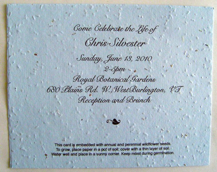 Donation for Funeral Wording Sample Awesome Best S Of Wording for A Memorial Service Sample Memorial Service Invitation Wording