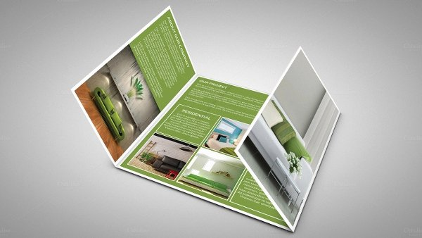 Double Gate Fold Brochure Template Fresh 17 Gate Fold Brochure Template Pdf Psd Ai Vector Eps