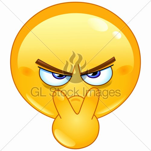Download Middle Finger Emoji Elegant Download Middle Finger Emoticons topphy