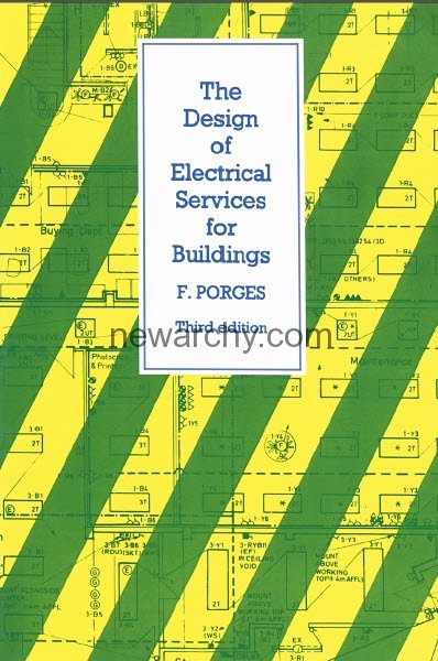 Electrical House Wiring Estimate Pdf Best Of Blog Posts Mnogosoftaicon