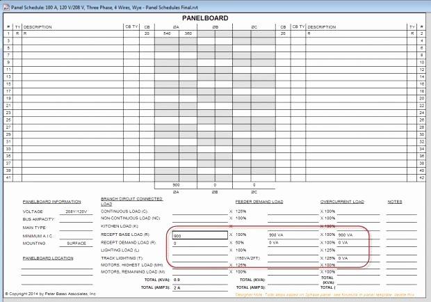 Electrical Panel Circuit Directory Template Best Of Printable Circuit Breaker Panel Labels