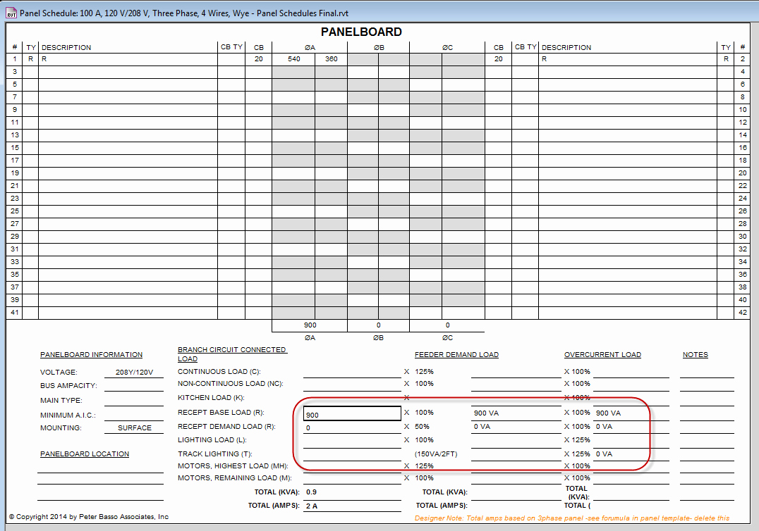 Electrical Panel Schedule Template Excel Lovely Blank Schedule Of Values form Laobing Kaisuo