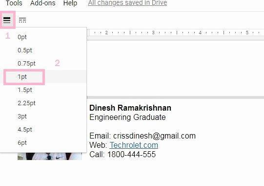 Email Signature College Student Elegant How to Create College Student Email Signature Diy Guide Techrolet