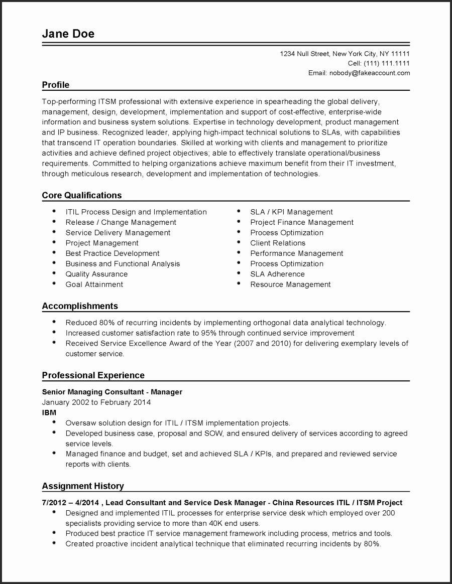 Email Signature for Recent Graduate Beautiful New Sampl New 8 Sample Statement Purpose for Graduate