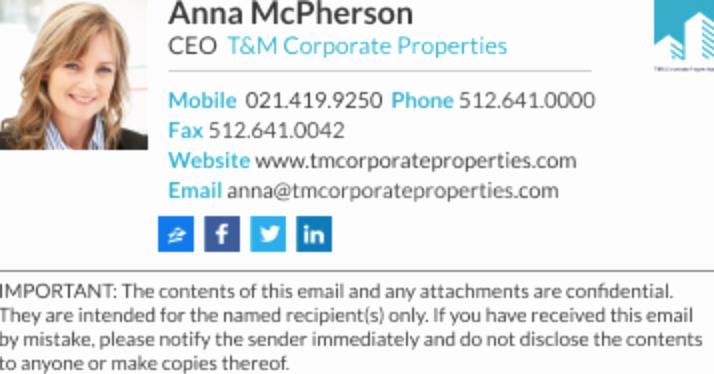 Email Signature for Recent Graduate Elegant Erotic Emails Examples Best O
