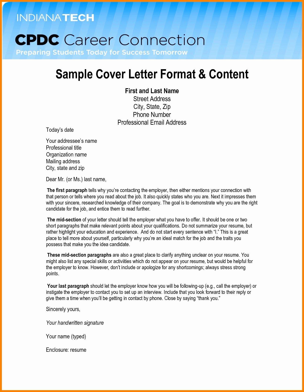 Email Signature for Recent Graduate Elegant Graduate Nurse Email Signature Simplyhaikujournal