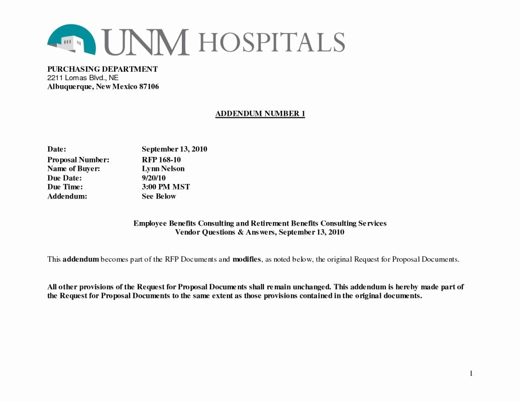 Emergency Room Discharge Papers Fresh Emergency Room Discharge Papers Template