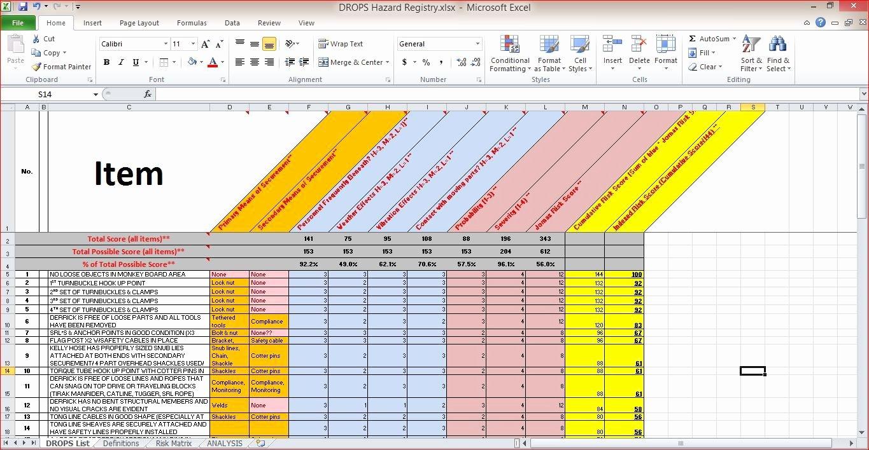 Employee Training Matrix Template Excel Best Of Training Spreadsheet Template Training Spreadsheet Spreadsheet Templates for Busines Employee