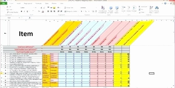 Employee Training Matrix Template Excel Unique 15 Lovely Employee Training Matrix Template Excel Maotme Life Maotme Life