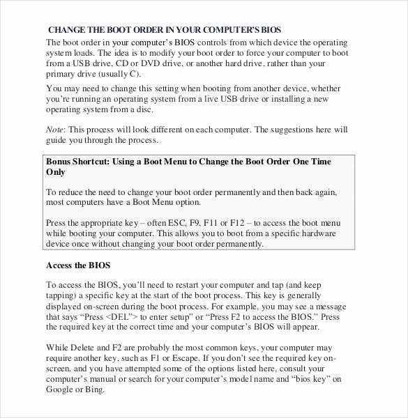 Engineering Change order Template Elegant 24 Change order Templates Word Pdf Google Docs