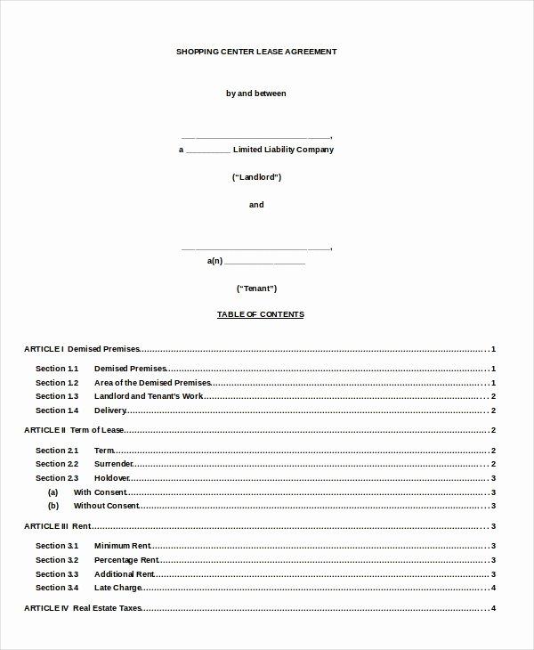 Enterprise Car Rental Agreement Pdf Awesome 10 Enterprise Rental Agreement Templates – Free Sample Example format Download