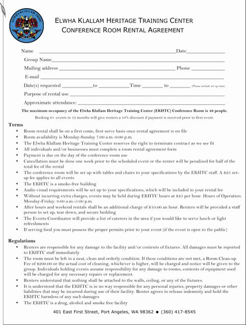 Enterprise Car Rental Agreement Pdf Fresh Download Enterprise Rental Agreement Templates for Free formtemplate