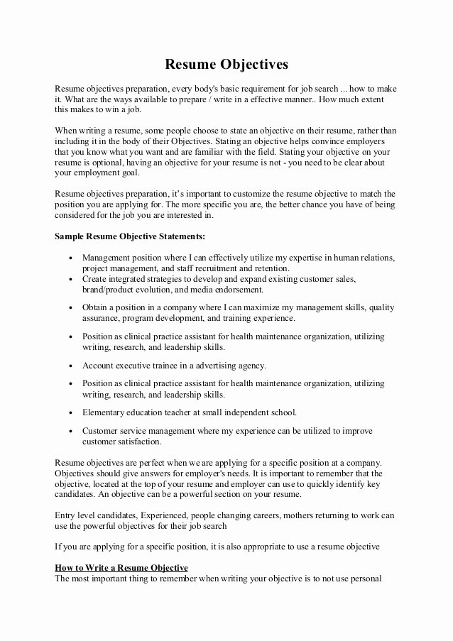 Entry Level Actuary Resume Awesome the Help You Need is Just A Click Away