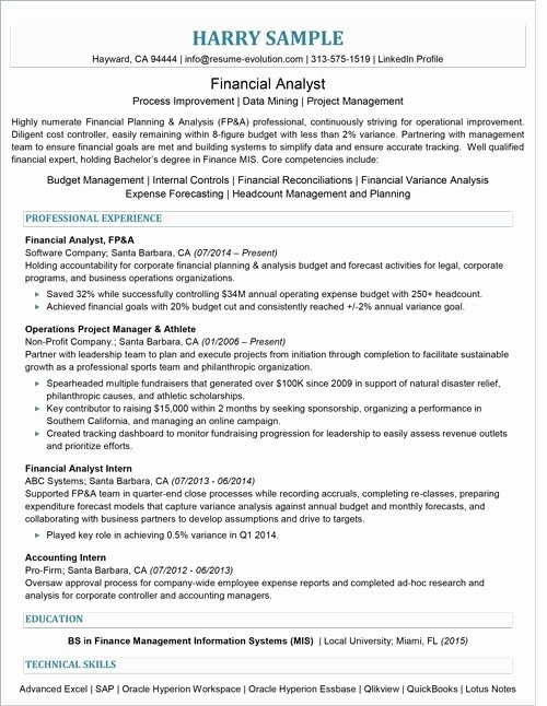 Entry Level Actuary Resume Inspirational Apais 1998 Australian Public Affairs Information Service Sample Resume for Financial Analyst