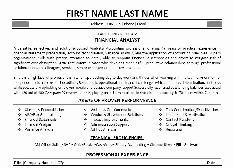 Entry Level Business Analyst Resume Elegant Pin by Amy Hustead On My Work