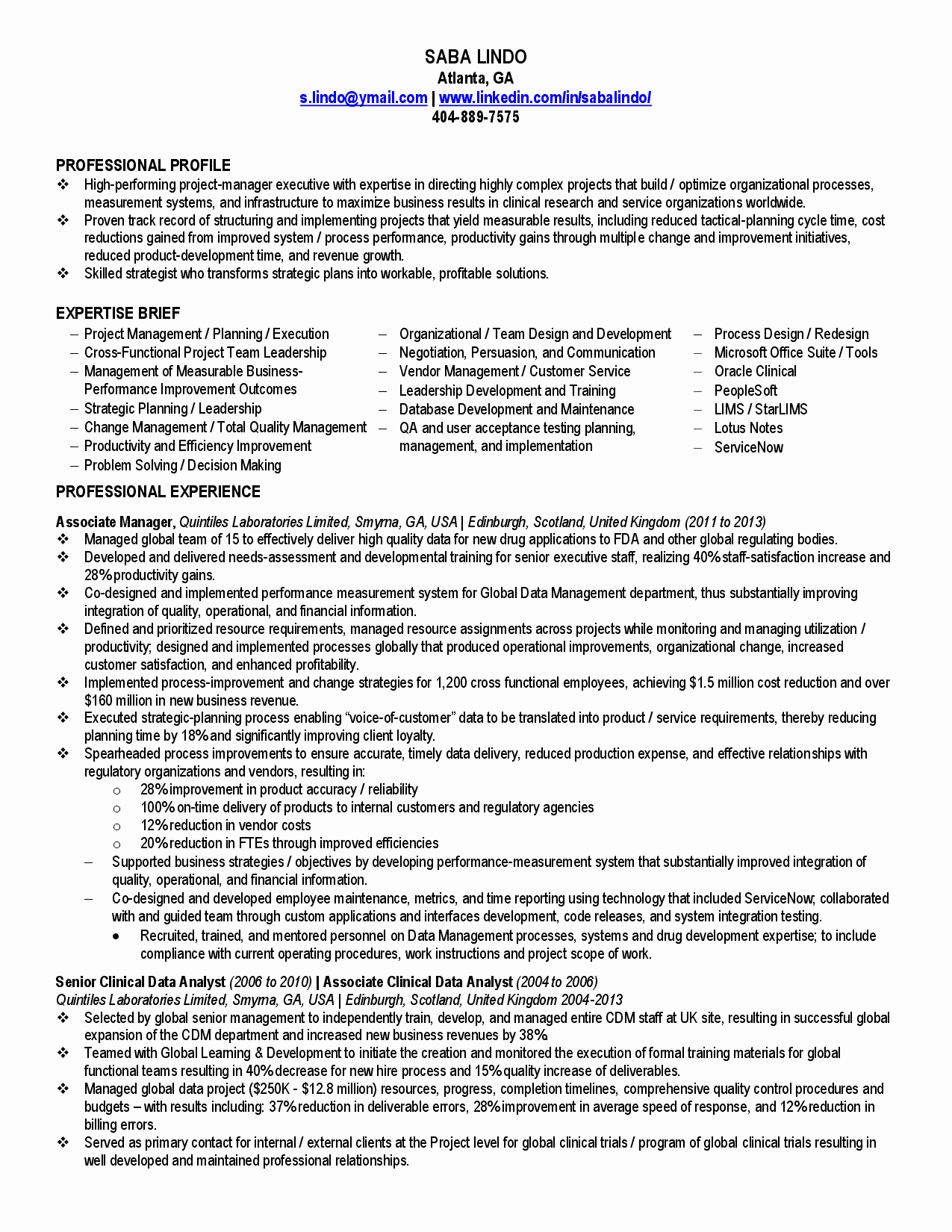 Entry Level Business Analyst Resume New Business Analyst Resume Indeed – Printable Planner Template