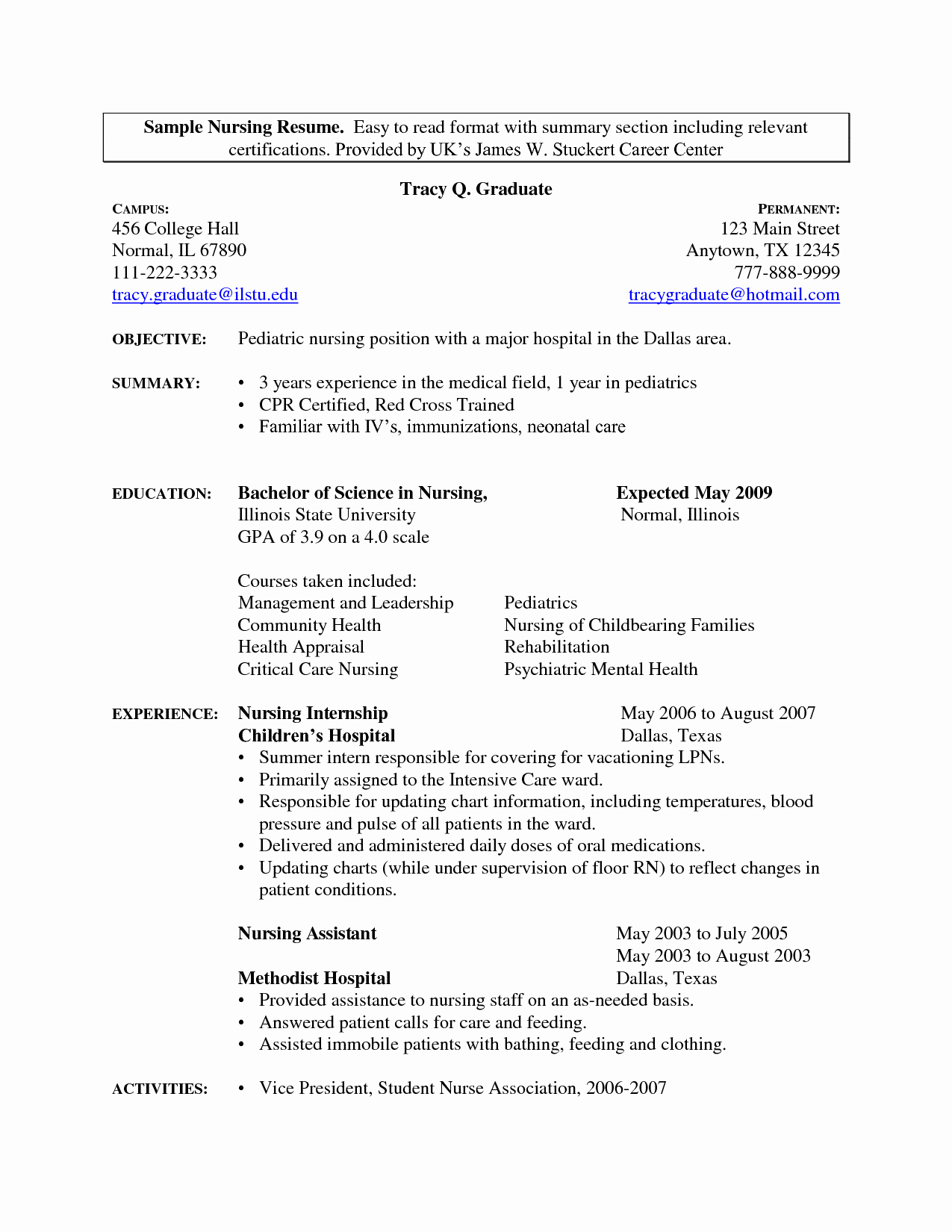 Entry Level Dental assistant Resume Fresh Admin Resume Template Entry Level Essay Medical Office Objective Sample Graduate assistantship