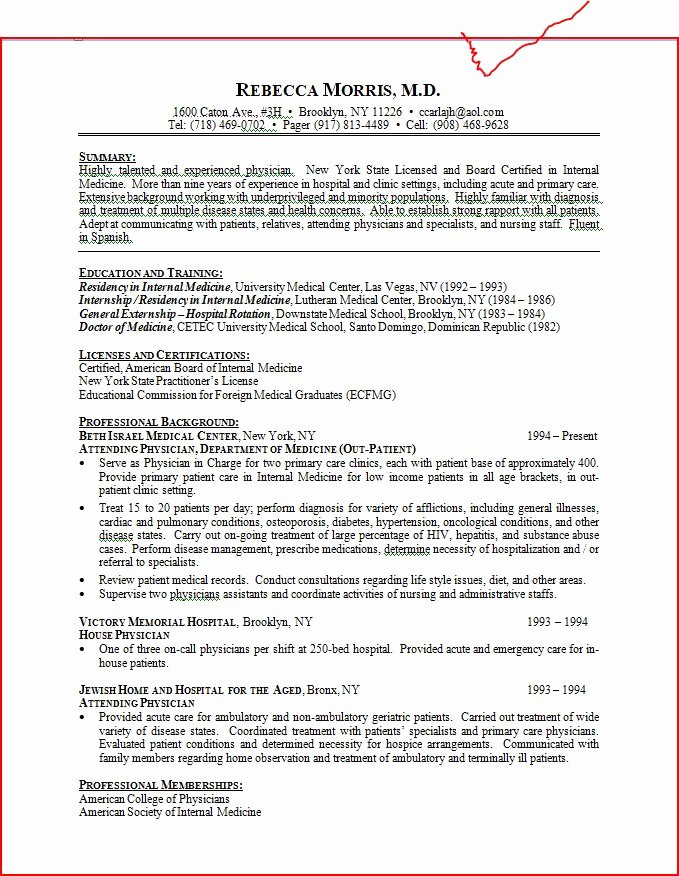 Entry Level Dental assistant Resume Lovely Writing Reports for Students Cheap Line Service Cultureworks Professional Resume Template