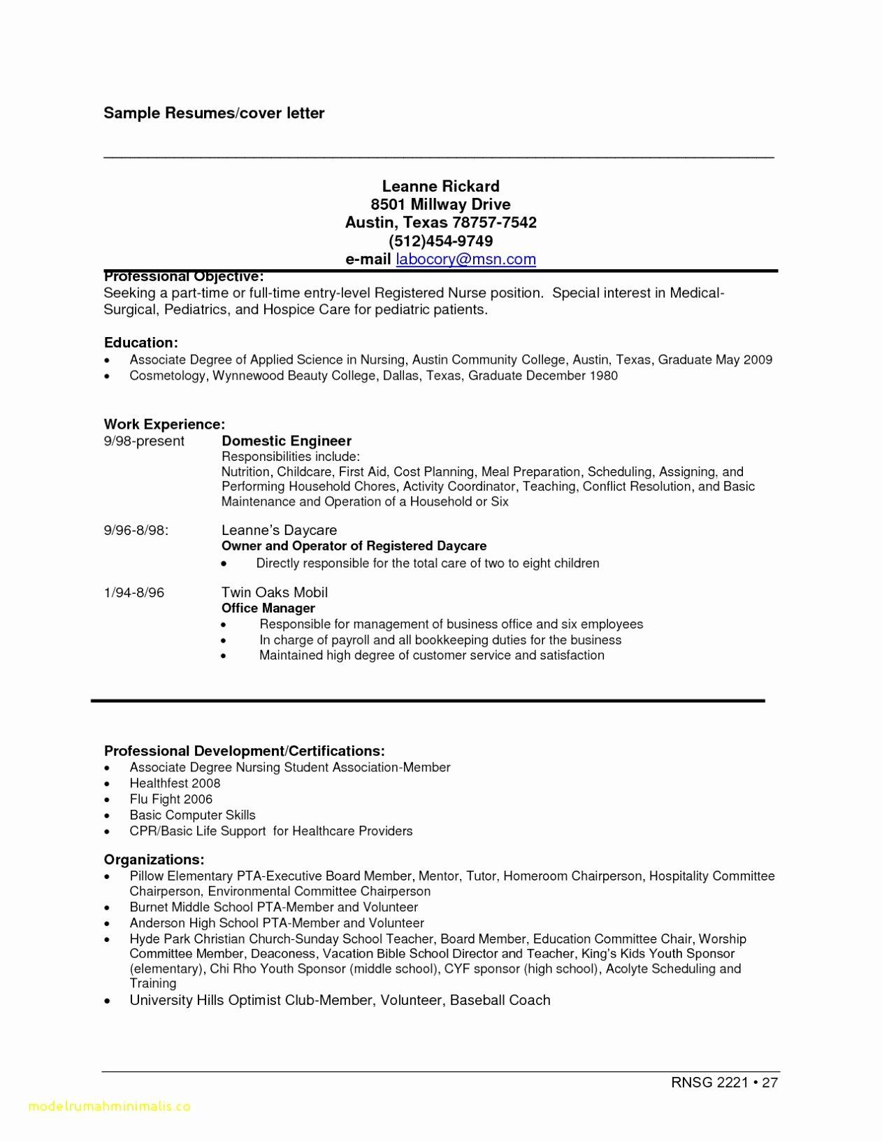 Entry Level Esthetician Resume Fresh 12 13 Esthetician Resume Objectives