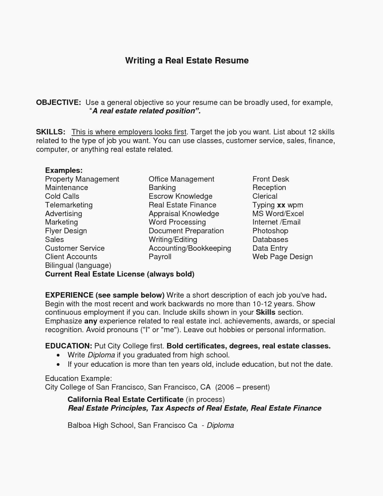Entry Level Esthetician Resume Unique 14 Reasons why People Love