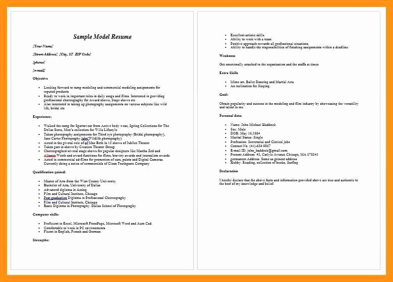 Entry Level Esthetician Resume Unique 50 Lovely Entry Level Esthetician Resume Sample