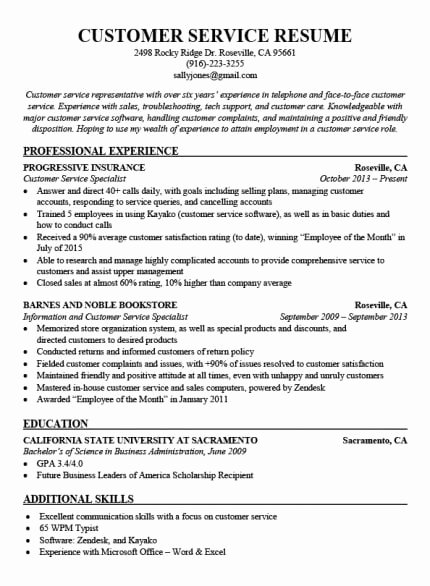 Entry Level Flight attendant Resume Elegant Flight attendant Resume Sample & Writing Tips