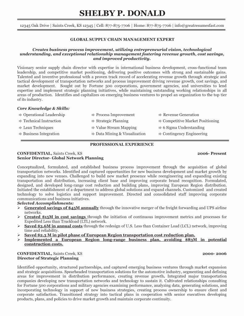 Entry Level Paralegal Resume Best Of 10 Examples Paralegal Resumes Entry Level
