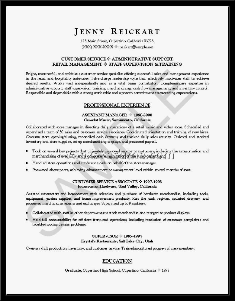 Entry Level Paralegal Resume Lovely Entry Level Paralegal Cover Letter Resume Template