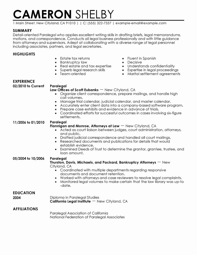 Entry Level Paralegal Resume Lovely why Hiring A Content Writer is A Good Idea for Small Business Confidentiality Skills Resume