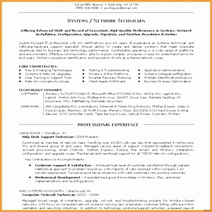 Entry Level Pharmacy Technician Resume Best Of 16 Entry Level Pharmacy Technician Resume