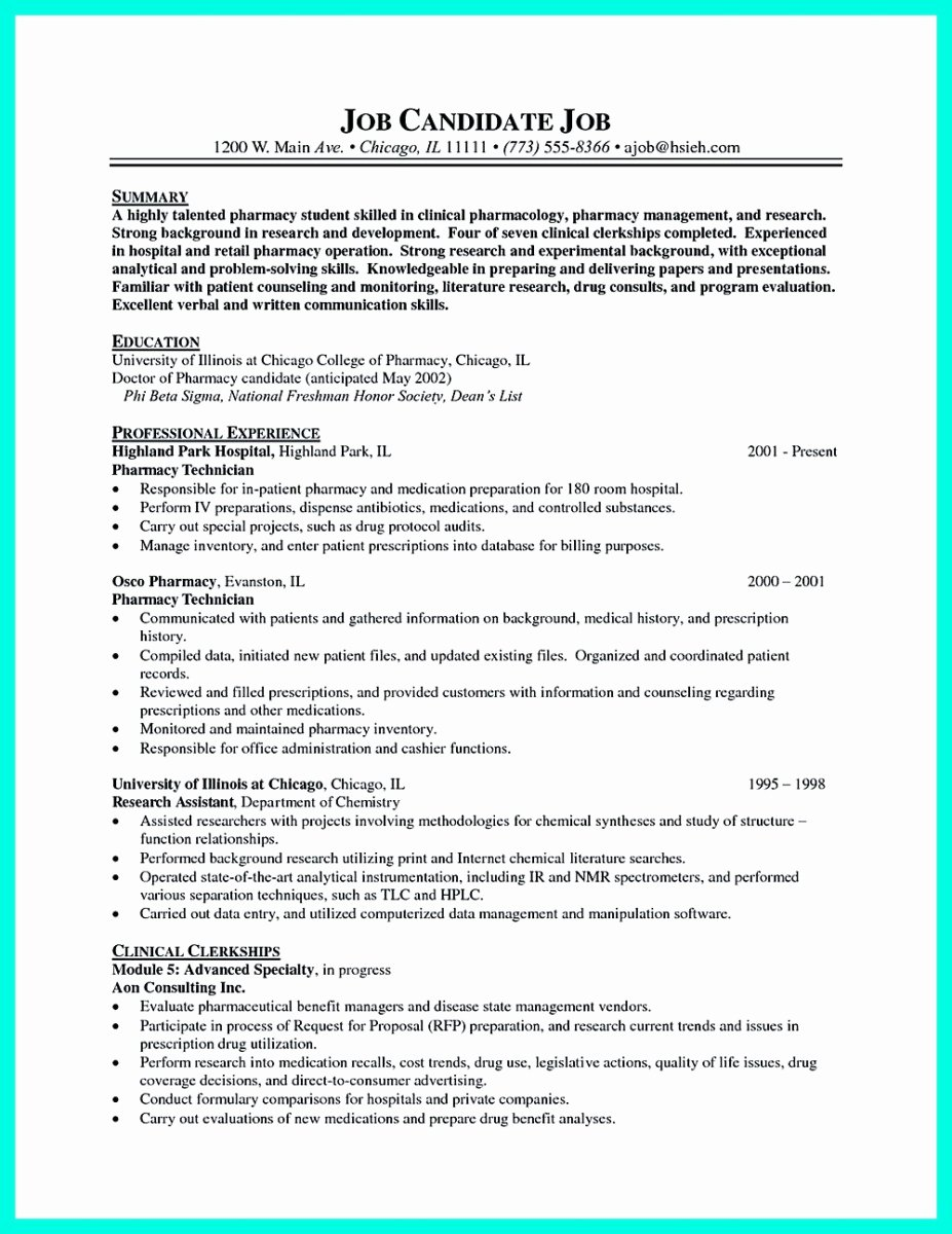 Entry Level Pharmacy Technician Resume Inspirational Moral Psychology and Human Agency Philosophical Essays On Entry Level Pharmacy Technician