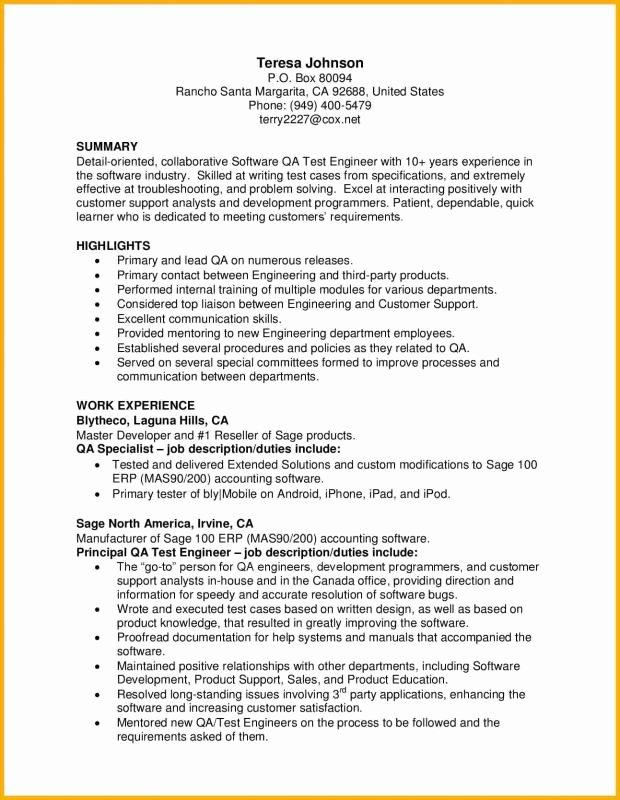 Entry Level Phlebotomist Resume Elegant Phlebotomy Resume Sample