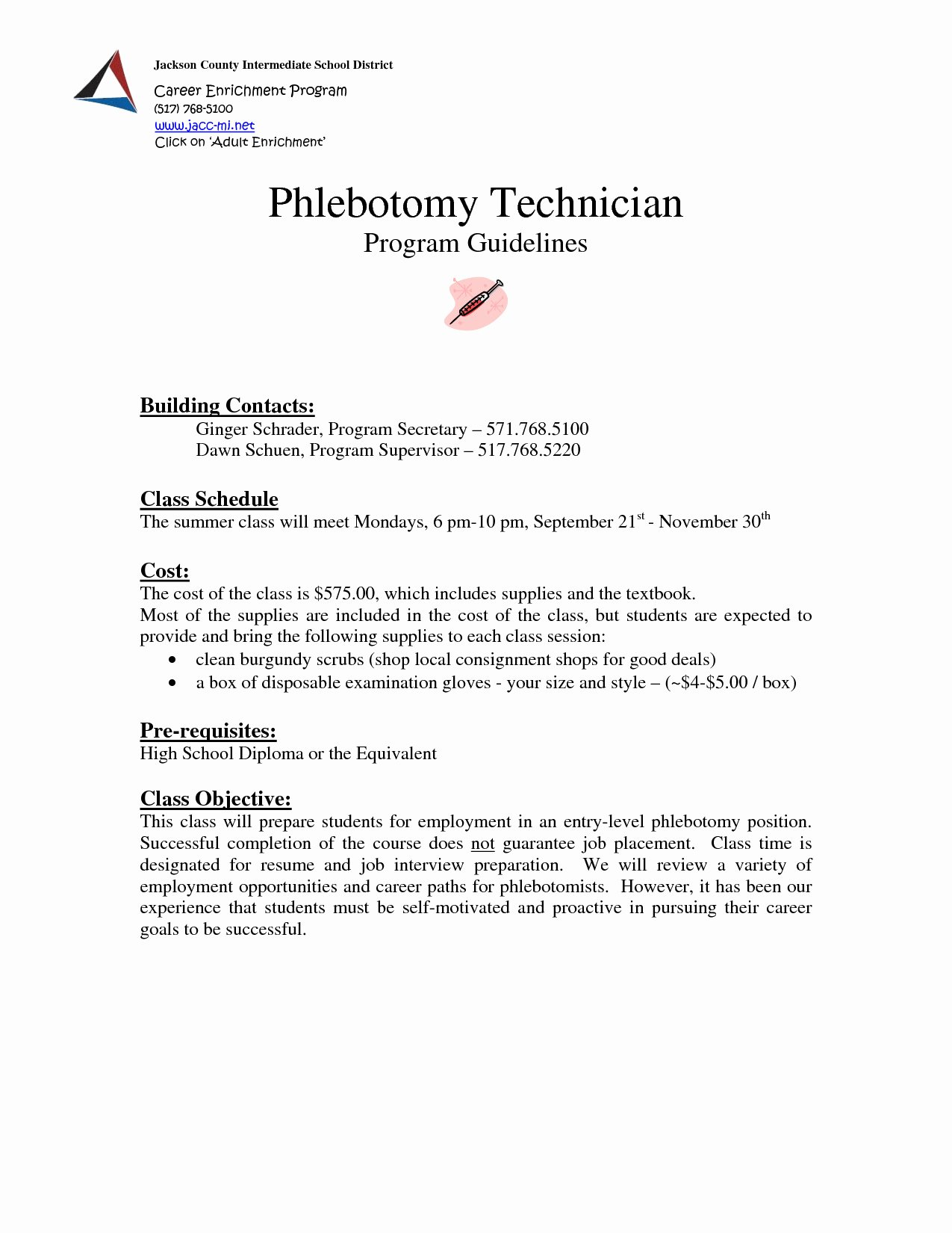 Entry Level Phlebotomist Resume Luxury Phlebotomy Resume Unique Examples Templates Phlebotomist Pre Written Cover Letter Entry Level