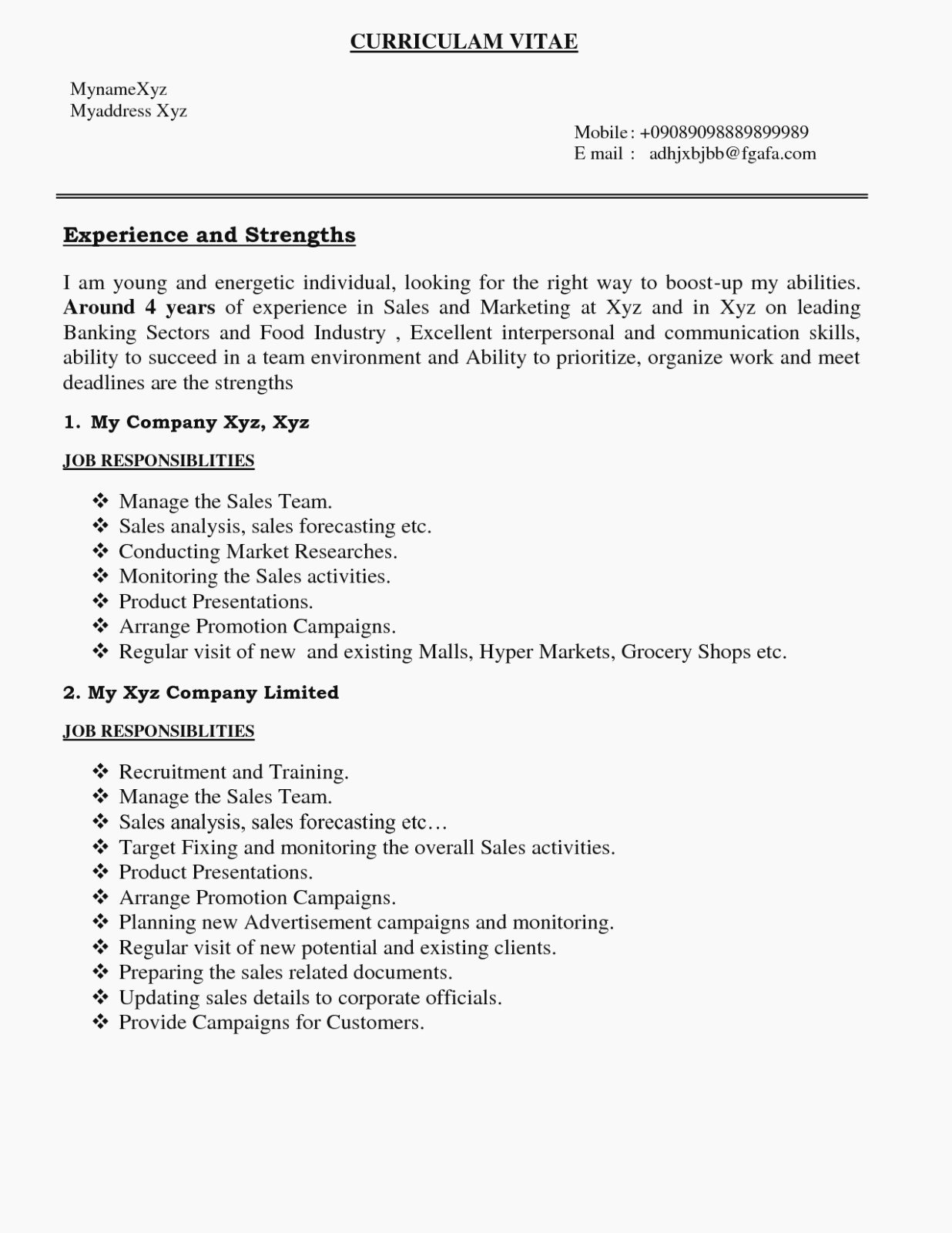 Entry Level Phlebotomy Resume Inspirational What Makes Phlebotomy