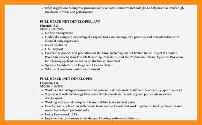 Entry Level Programmer Resume Awesome 9 10 Entry Level Net Developer Resume