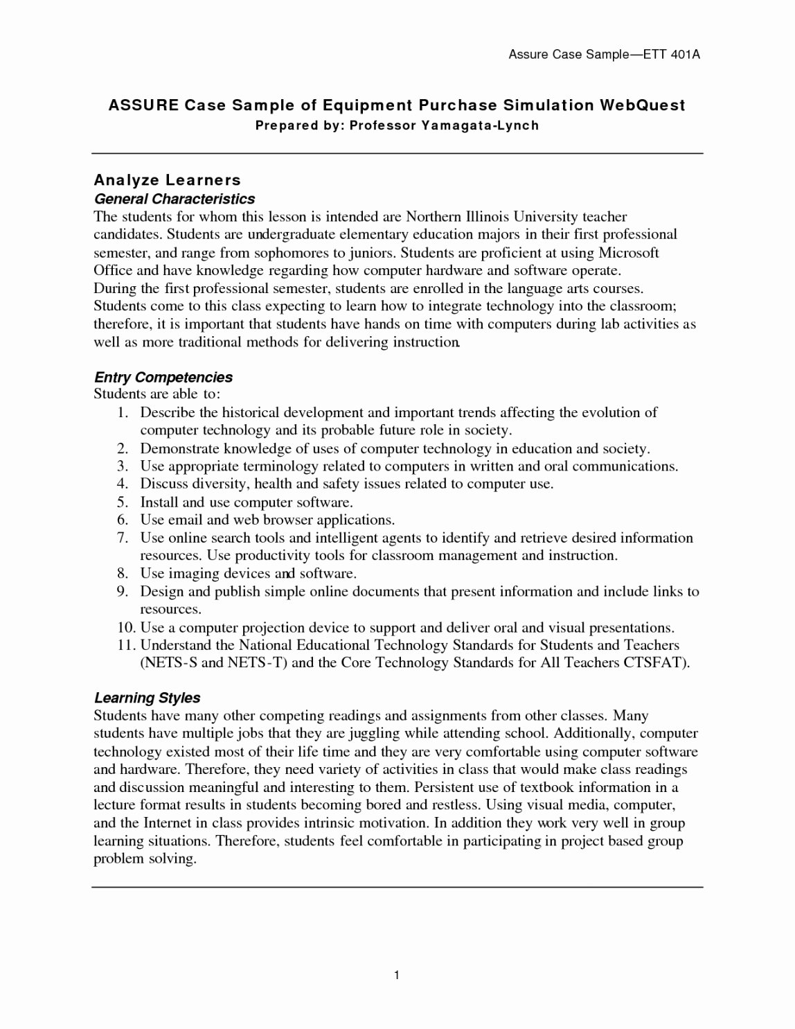 Equipment Purchase Proposal Template Inspirational Equipment Purchase Proposal Template