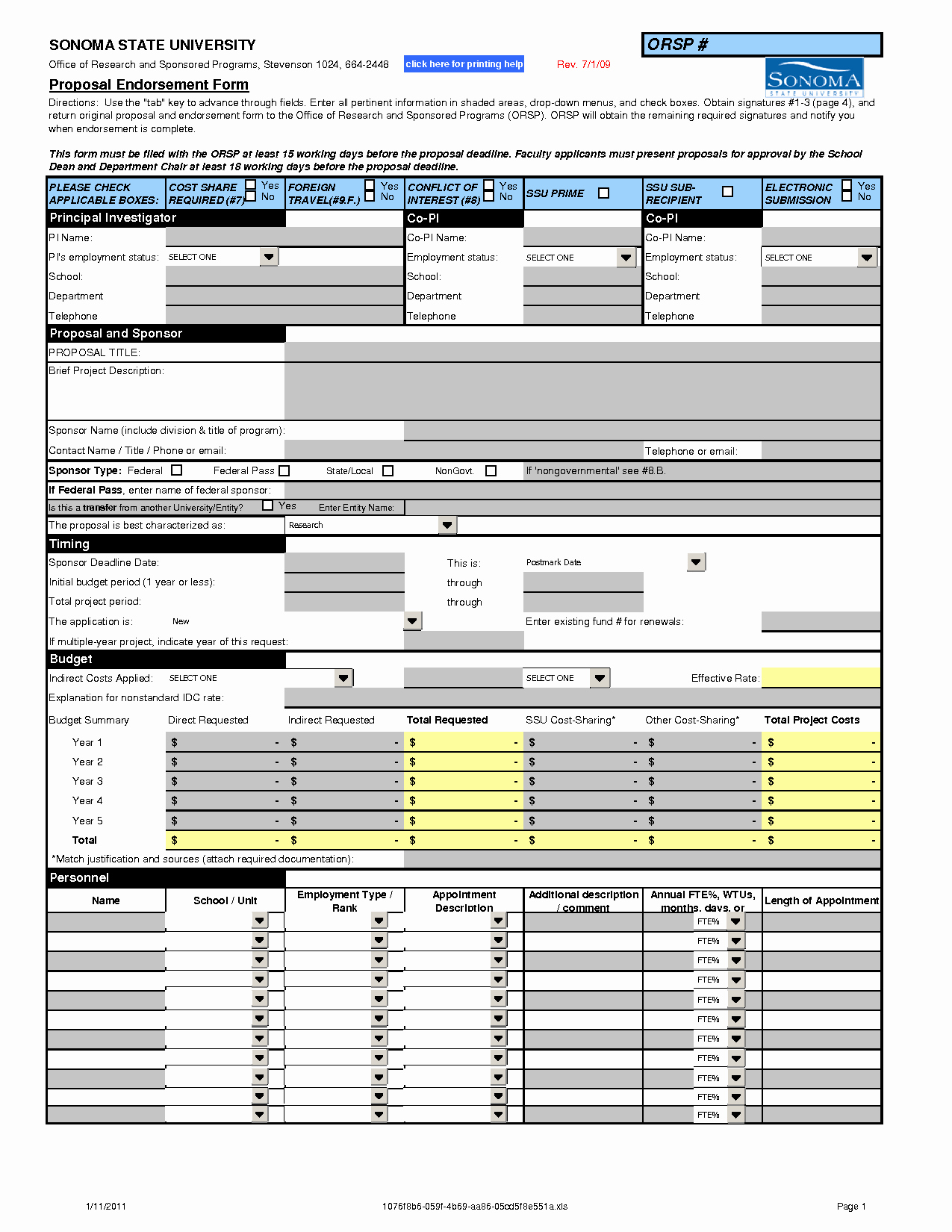Equipment Purchase Proposal Template New 20 Of Equipment Purchase Proposal Template