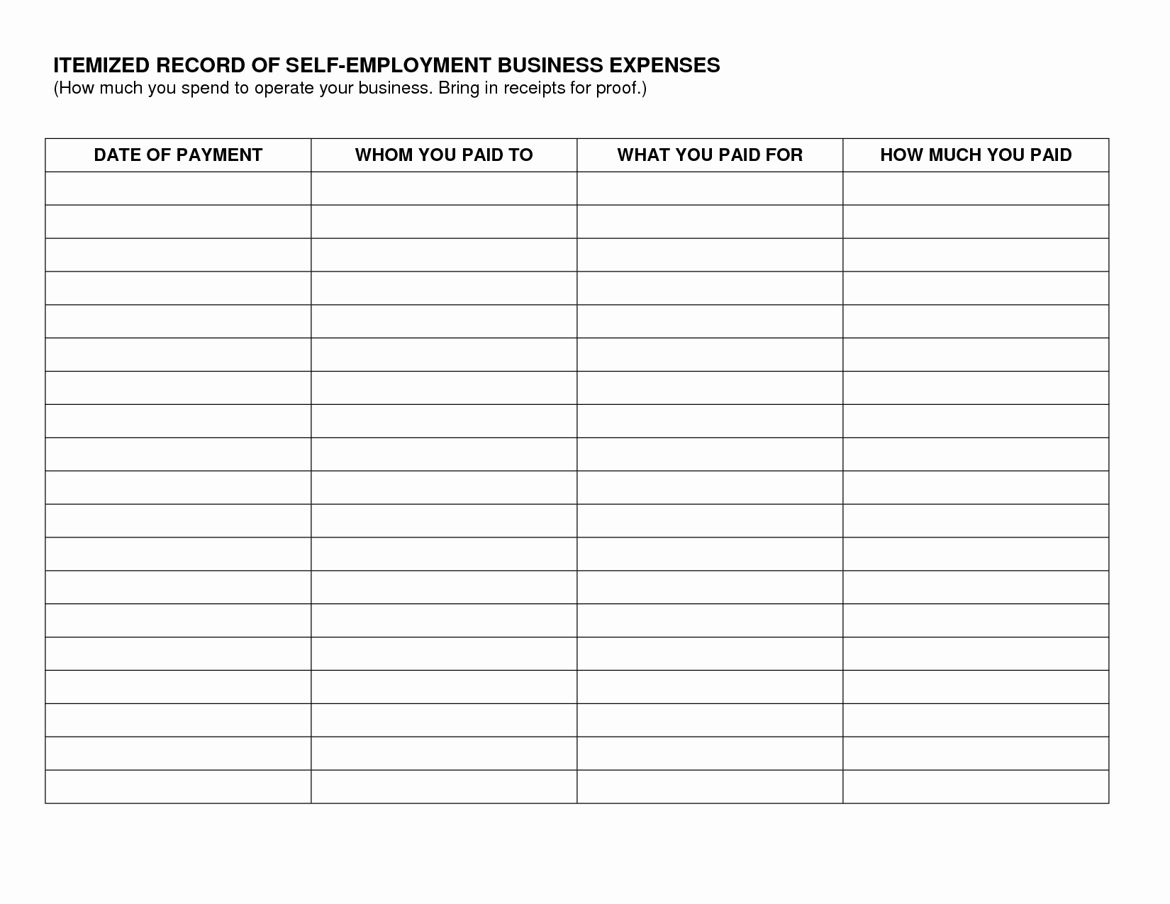 Equipment Sign Out Sheet Template Elegant Equipment Sign Out Sheet Template Virtual assistant