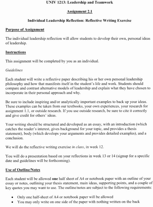Essay On Leadership for Students Elegant Hi Chegg Please Help Me In This assignment to Mak