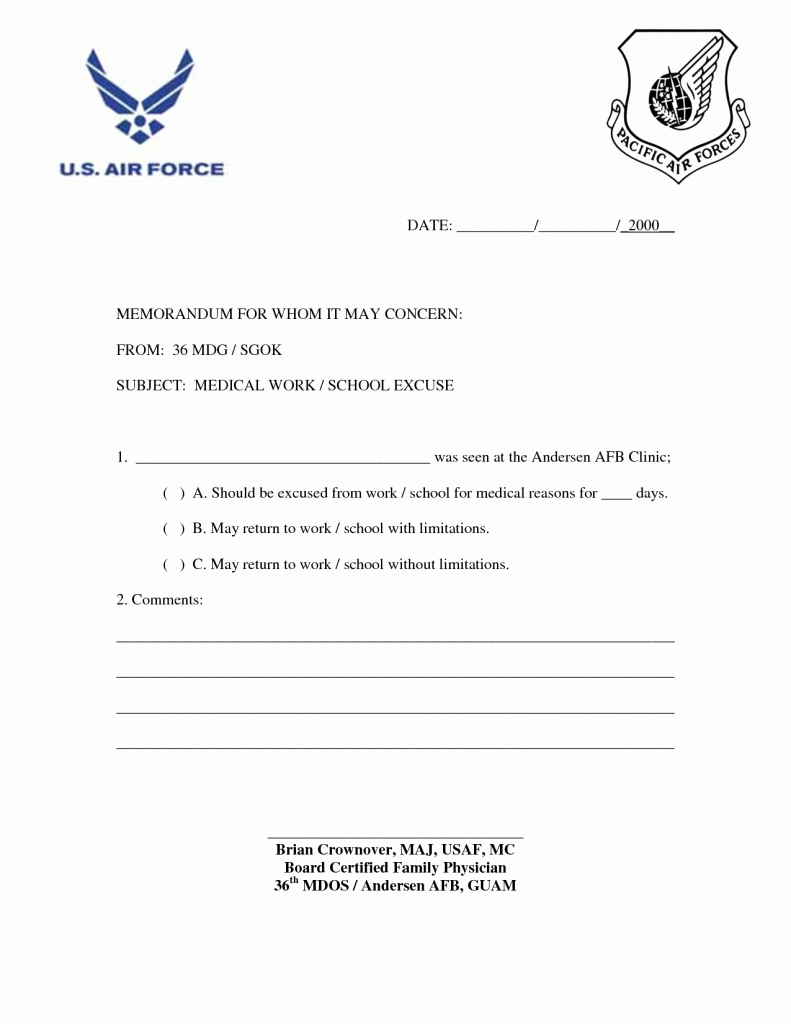 Excuse Note for School Elegant Fake Doctors Note Template – 27 Free Word Pot Pdf Documents Download