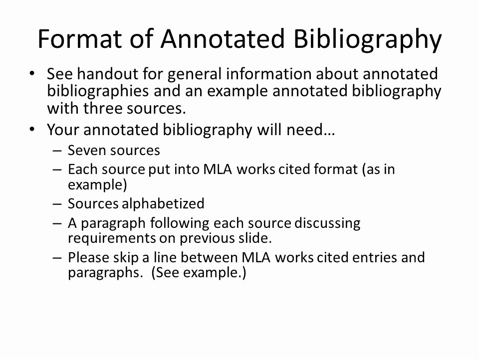 Fake College Acceptance Letter Generator Beautiful Annotated Bibliography In Correct Mla format